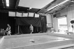 Black_Void_Stage_Rental_Soundstage_Los_Angeles_04