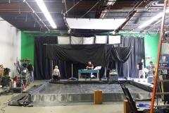 Black_Void_Stage_Rental_Soundstage_Los_Angeles_06