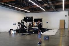 LA_Stage_A_White_CYC_Rental_Soundstage_Los_Angeles_04