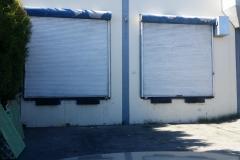 LA_Stage_A_White_CYC_Rental_Soundstage_Los_Angeles_12
