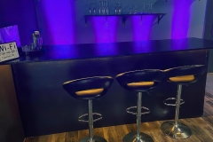 Van-Nuys_White_CYC_Stage_Rental_Soundstage_Los_Angeles_6